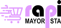 Rapi Mayorista